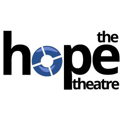 The Hope Theatre Logo